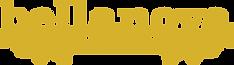 bellanova-logo-gold-nav.png