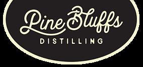 PineBluffs_Logo.png