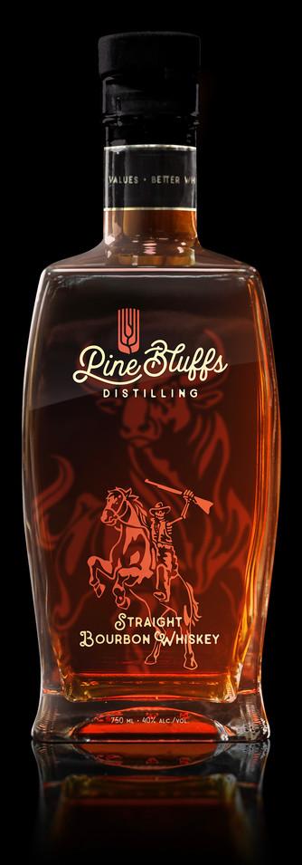 bourbon whiskey | rye