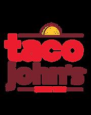 TacoJohns_Logo_FullColor_Stacked_CMYK.png