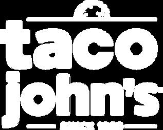taco_johns.png