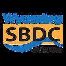 partner-sbdc.png