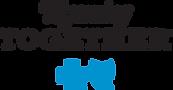 AV-Logo-CMYK- BCBS.png