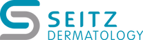 seitz_logo.png