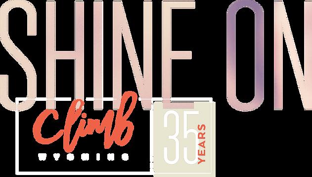 ShineLogo.png