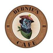 Bernie Logo Sign.png