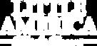 LAChey_Logo(wht).png