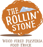 the Rollin Stone Logo.png