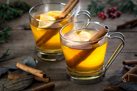Hot_Toddy.jpg