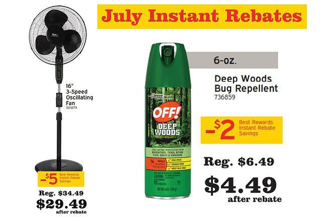 july instant rebates.jpg