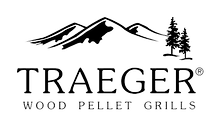 Traeger-Logo-1.png