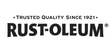 Rust-Oleum_logo_413x180.png