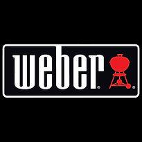 weber.jpg