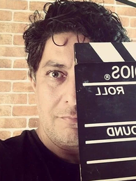 ROTEIRO/ STORYTELLING PARA CINEMA E VIDEO