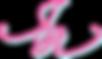Logo_DRA2 (2).png