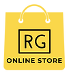 rg-online-store.png