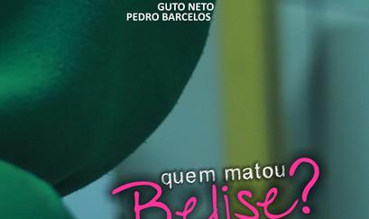 DVD_BELISE.jpg