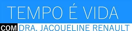 logo-Tempo-%C3%A9-vida2_edited.png