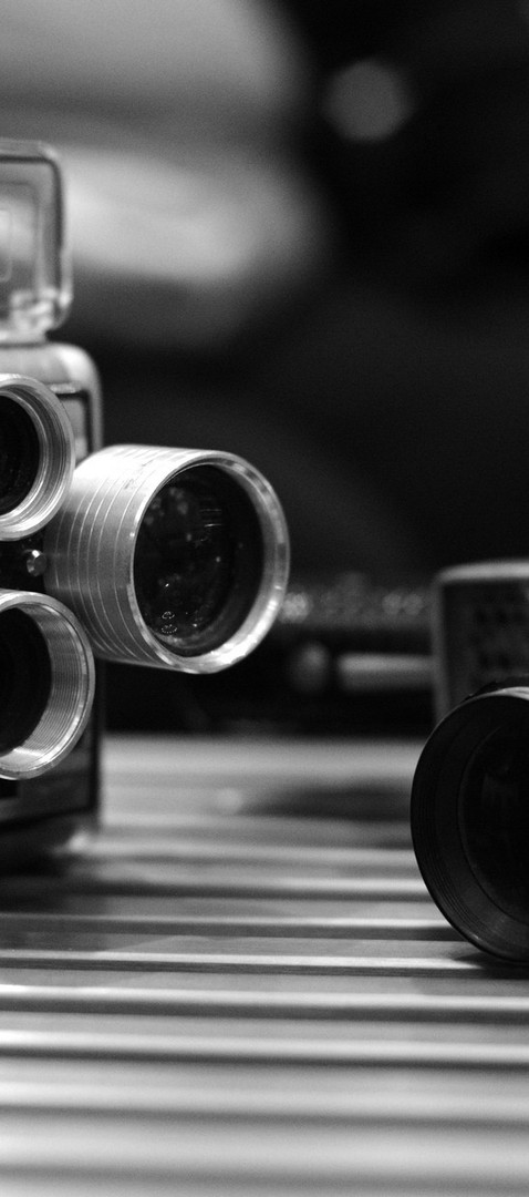 FILOSOFIA, CINEMA E ARTE: A TELA QUE PENSA
