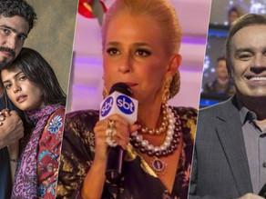 Com sete indicações, Brasil ganha destaque no Emmy internacional