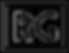 RG-logo-png-preto.png