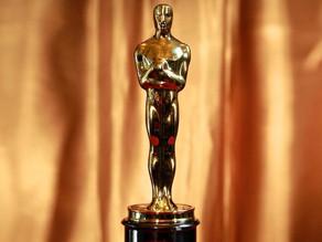 Oscar cria regras de representatividade para melhor filme
