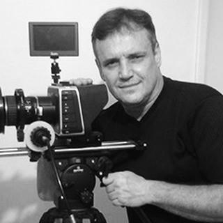 PRODUÇÃO CINEMATOGRÁFICA PARA INTERNET