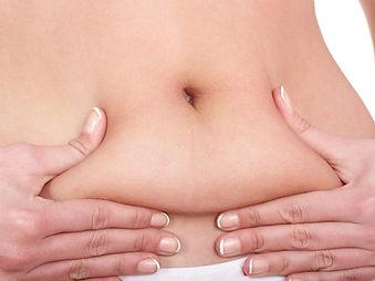 gordura-localizada.jpg