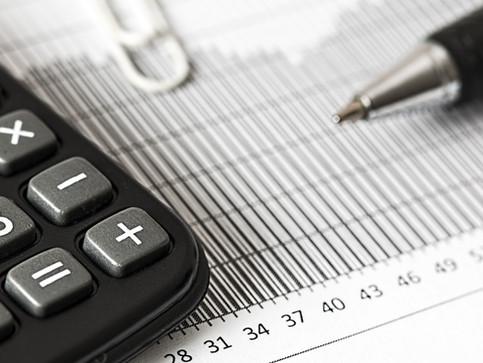 ABRA divulga nova tabela de preço