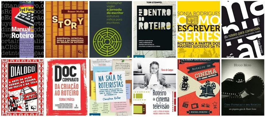 Livros-.jpg