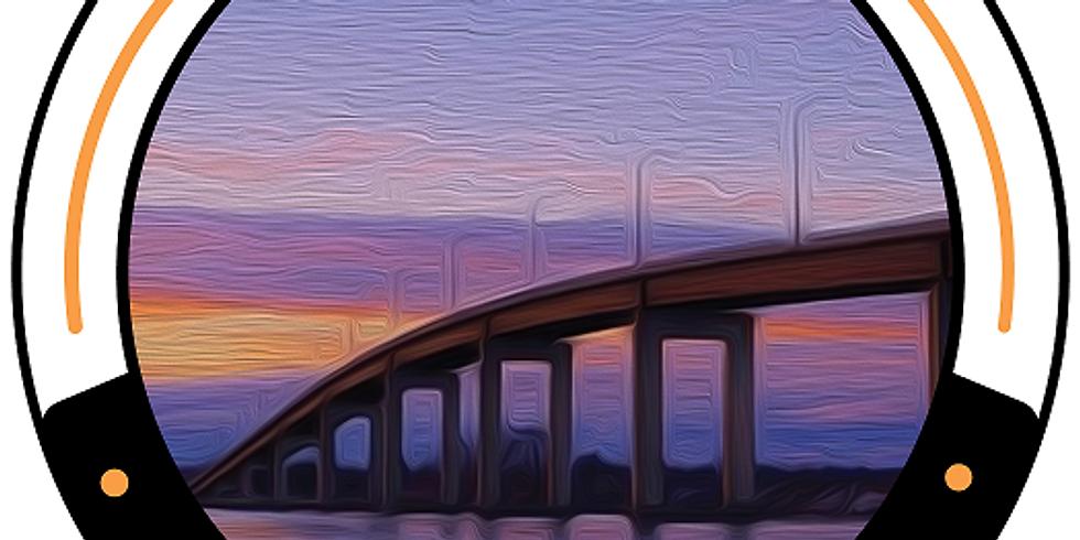Bay Bridge Ultra