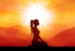 Female Meditator_crop.jpg