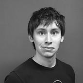 Laurent Mora, Diététicien, STP Center