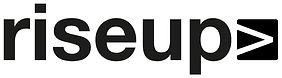 riseup-logo.jpg