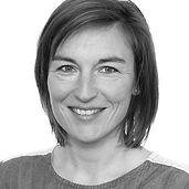 Anneleen De Schutter, Physiothérapeute, STP Center