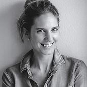 Christelle Detrey, professeur de Pilates au STP Center
