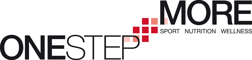 Logo choisi OSM ft.jpg