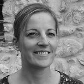 Noémie Larsen Pasquier, Physiothérapeute, STP Center
