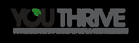 YT_New Logo.png