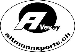 Altmann sports partenaire STP Center