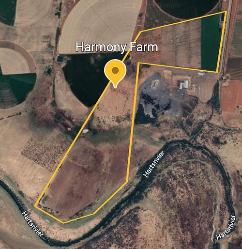 Harmony-Farm.png