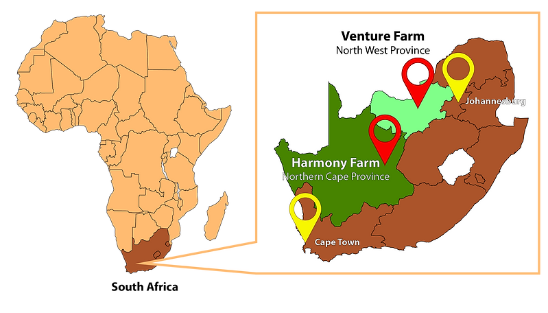 South Africa Map-2 Farms-optimized.png