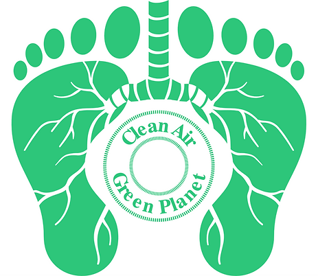 clearn-air-green-planet.png