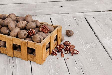 nuts-box.jpg
