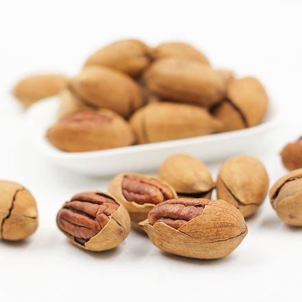 Pecan-Nuts-Queen-among-nuts.jpg