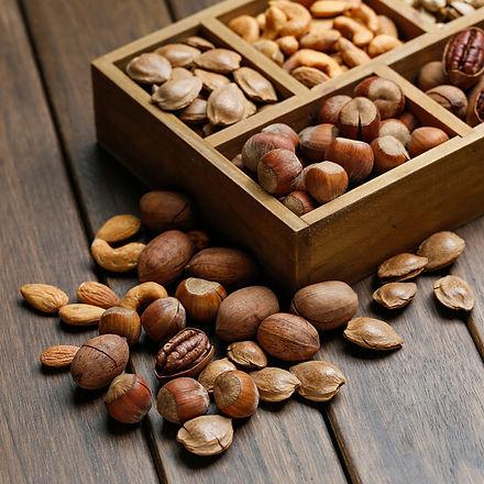 queen-among-nuts.jpg