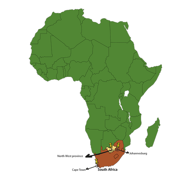 South Africa Map-01c.png