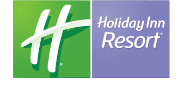 holiday-inn-resort-orlando-suites-waterp