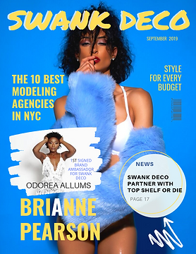 September  2019 cover.png