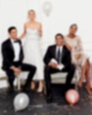 wedding-party-desktop.jpg